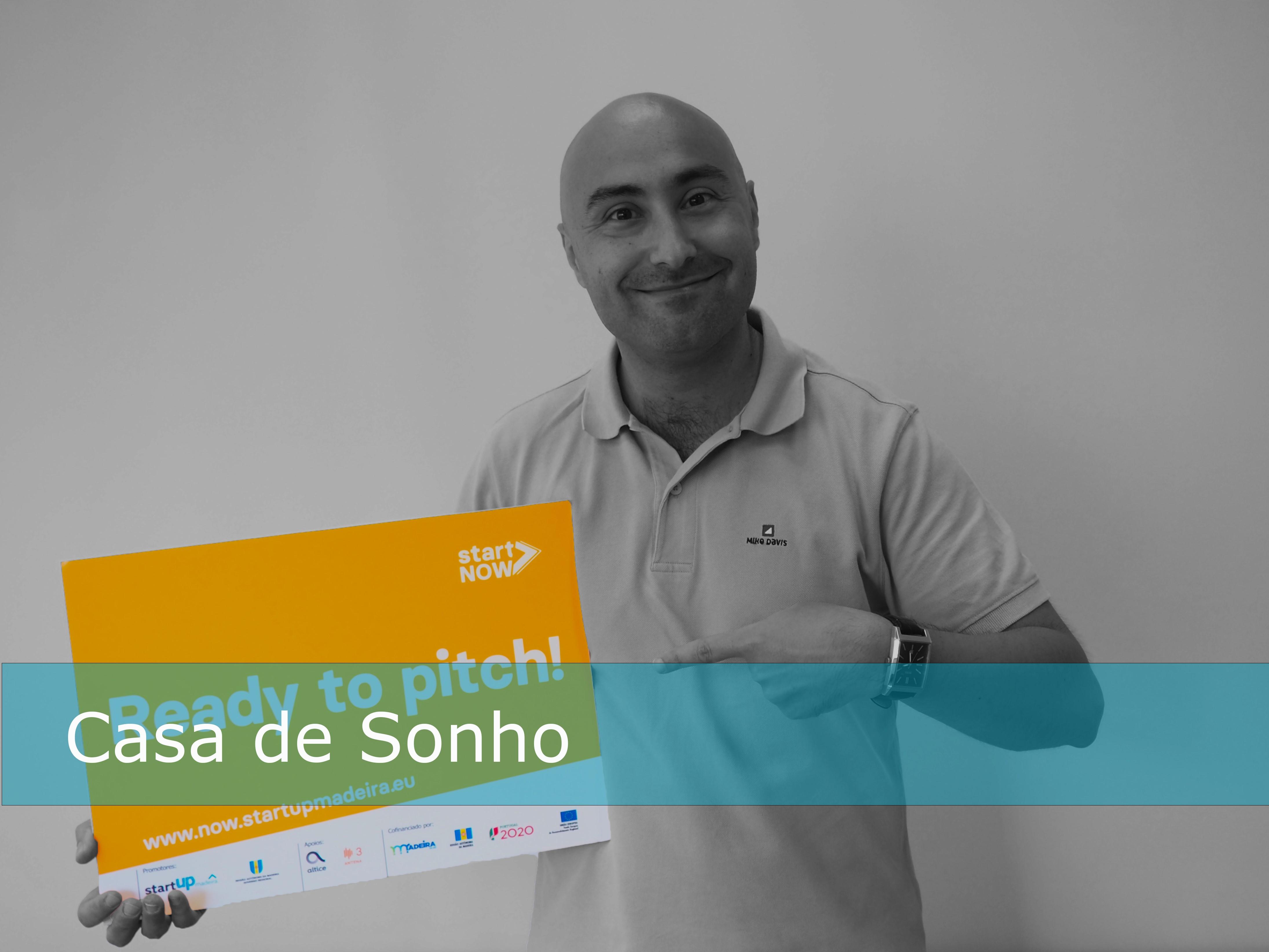 Carlos Datacenter - Alojamento de dados