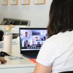 Mentoring_Coaching